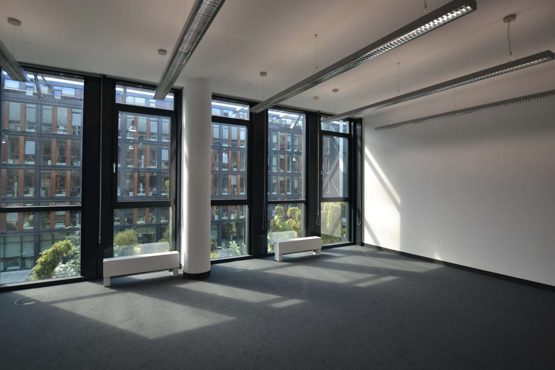 Büros Köln, 50679 - Büro - Köln, Deutz - K0100 - 9409280
