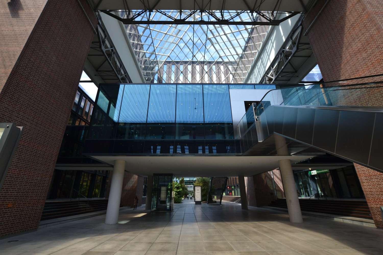 Büros Köln, 50679 - Büro - Köln, Deutz - K0100 - 9409282