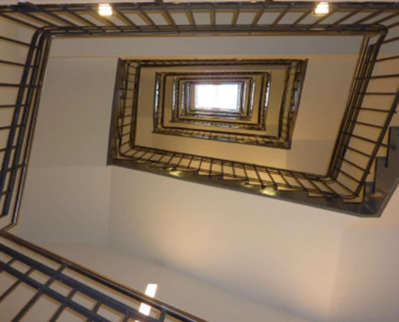 Büros Hamburg, 20459 - Büro - Hamburg, Altstadt - H0496 - 9409459