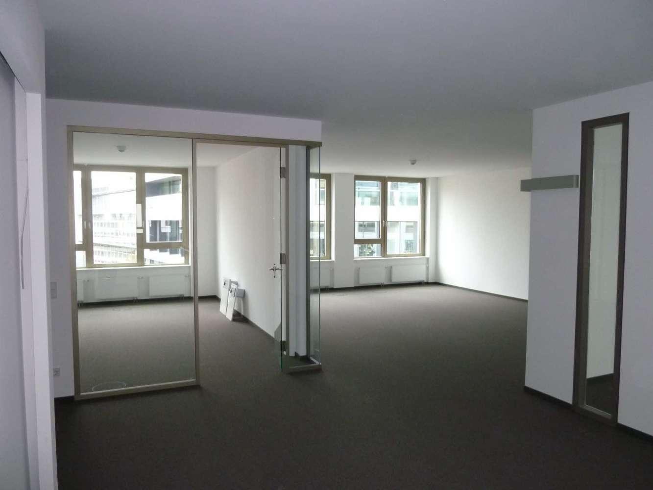 Büros Hamburg, 20457 - Büro - Hamburg, Altstadt - H1039 - 9409484