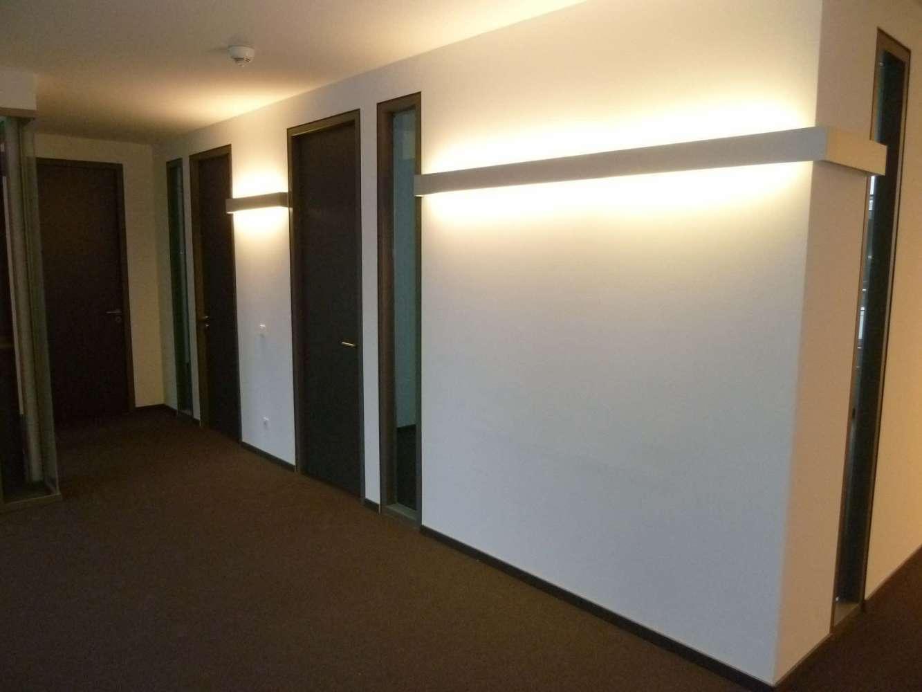 Büros Hamburg, 20457 - Büro - Hamburg, Altstadt - H1039 - 9409485