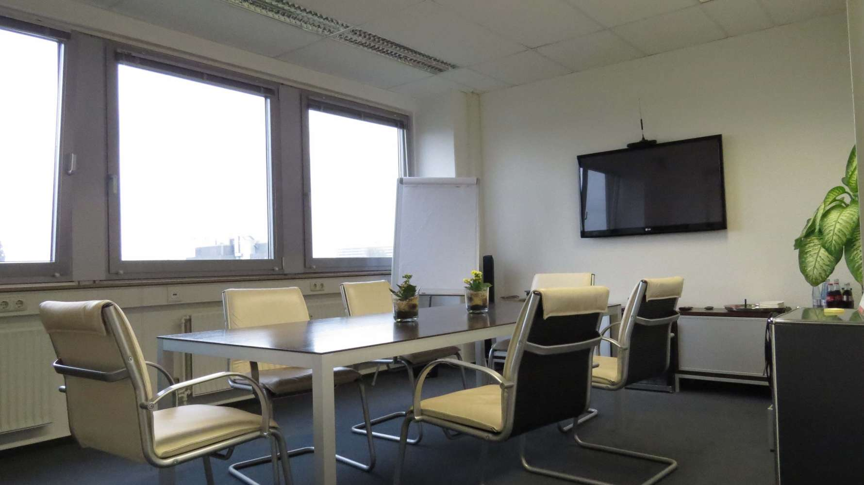 Büros Hamburg, 22085 - Büro - Hamburg, Uhlenhorst - H0551 - 9409535