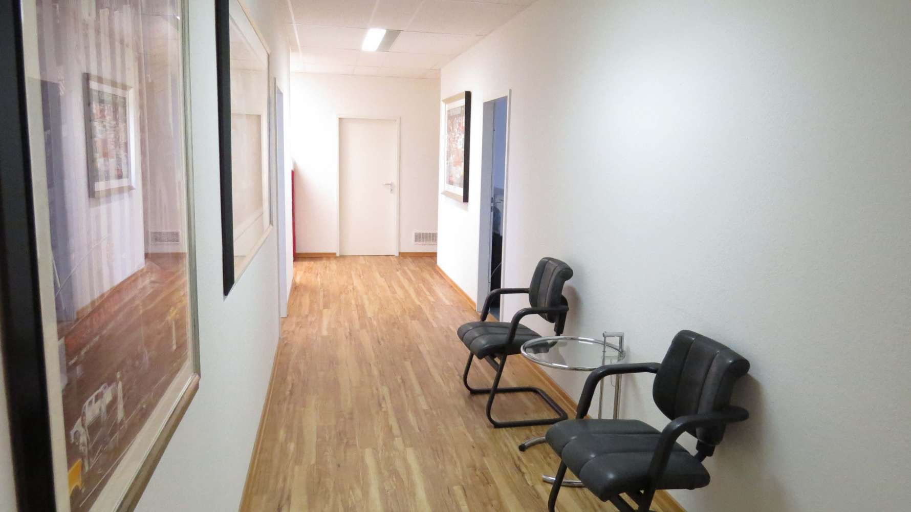Büros Hamburg, 22085 - Büro - Hamburg, Uhlenhorst - H0551 - 9409537