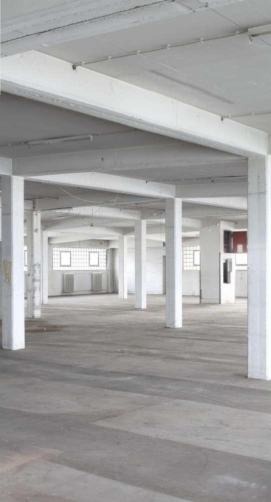 Büros Stuttgart, 70329 - Büro - Stuttgart, Obertürkheim - S0466 - 9409583