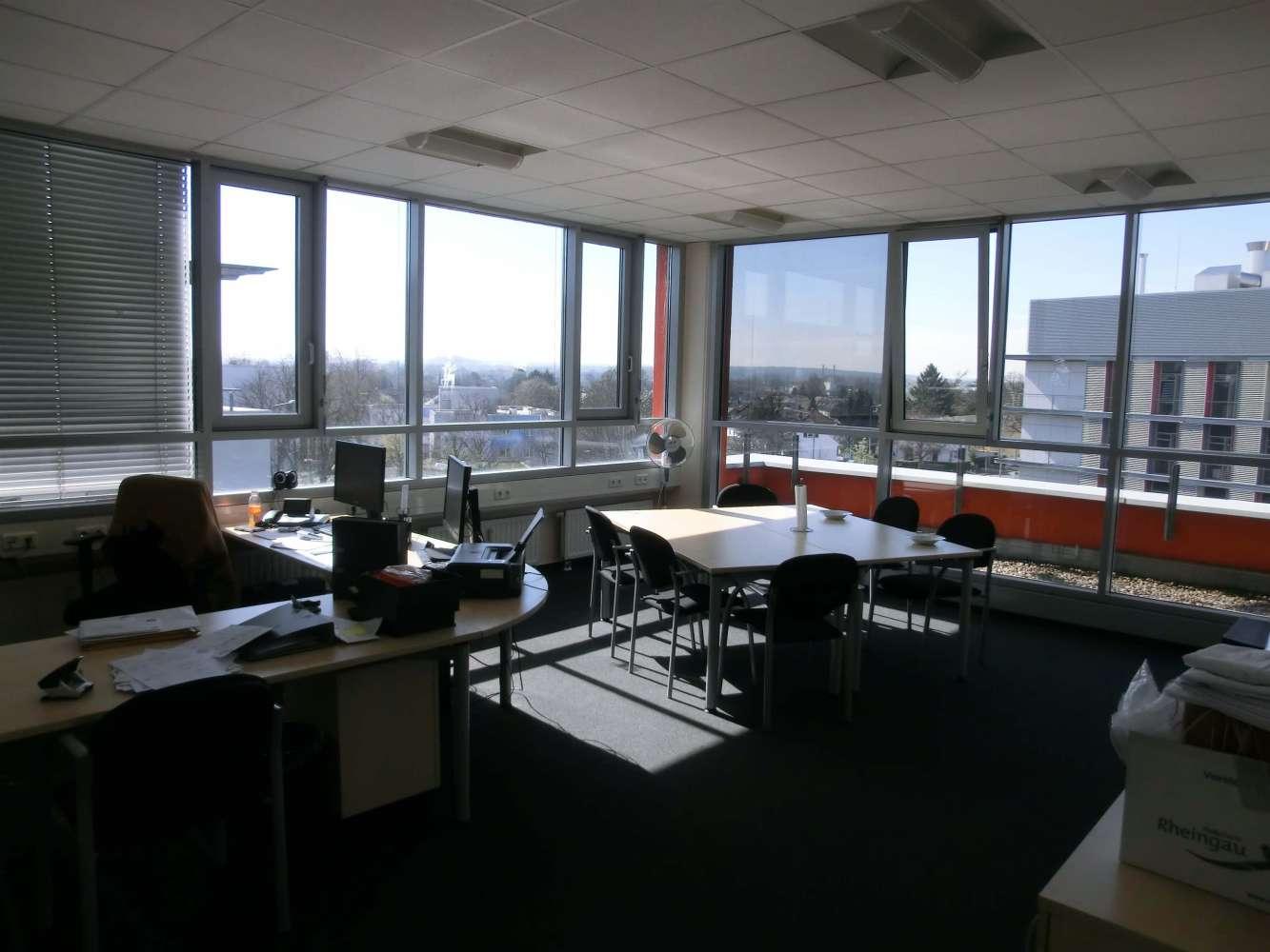 Büros Wiesbaden, 65203 - Büro - Wiesbaden, Biebrich - F1513 - 9409737