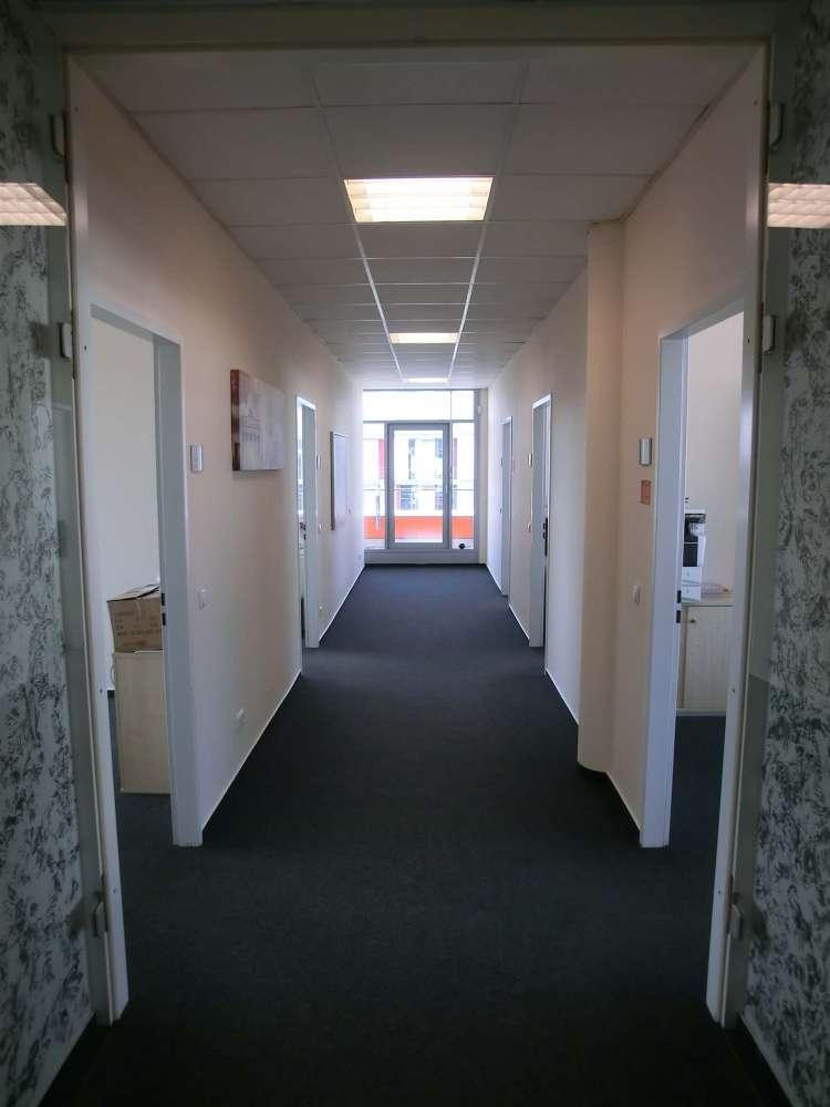 Büros Wiesbaden, 65203 - Büro - Wiesbaden, Biebrich - F1513 - 9409738