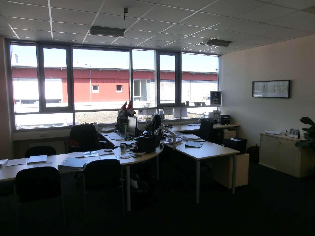 Büros Wiesbaden, 65203 - Büro - Wiesbaden, Biebrich - F1513 - 9409739