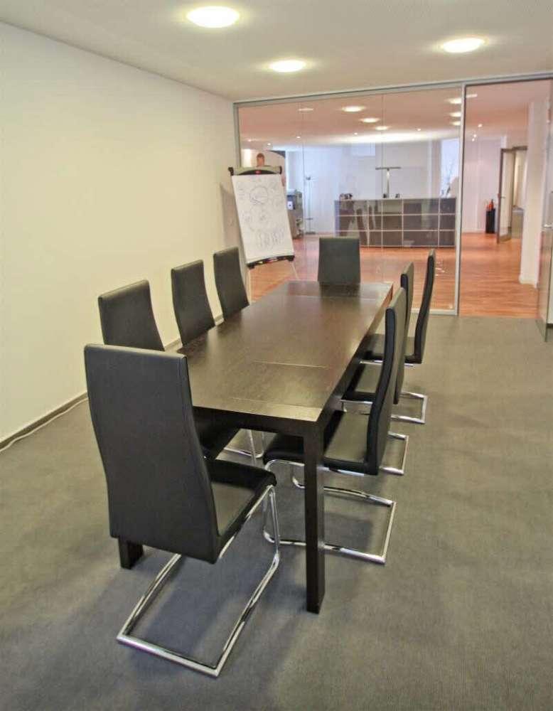 Büros Hamburg, 22047 - Büro - Hamburg, Wandsbek - H0375 - 9409786