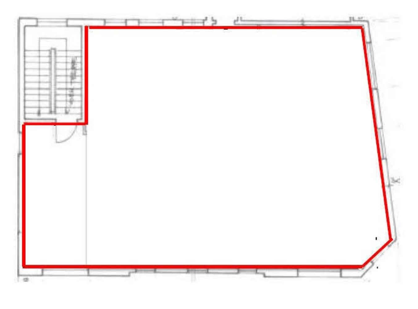 Büros Mainz, 55120 - Büro - Mainz, Mombach - F0910 - 9409792