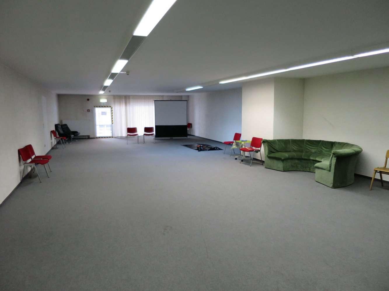 Büros Mainz, 55120 - Büro - Mainz, Mombach - F0910 - 9409789