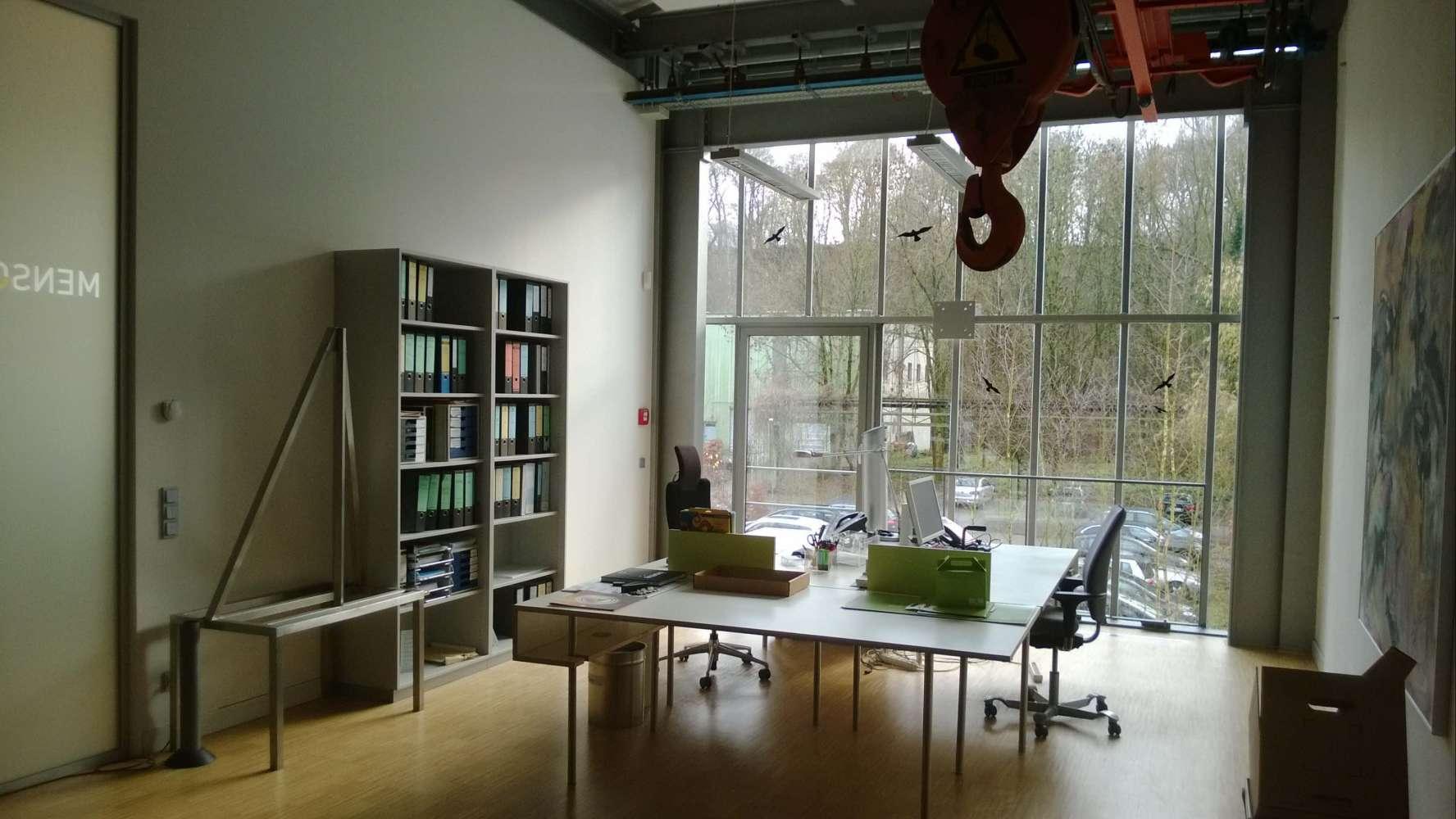 Büros Erkrath, 40699 - Büro - Erkrath - D1153 - 9409830