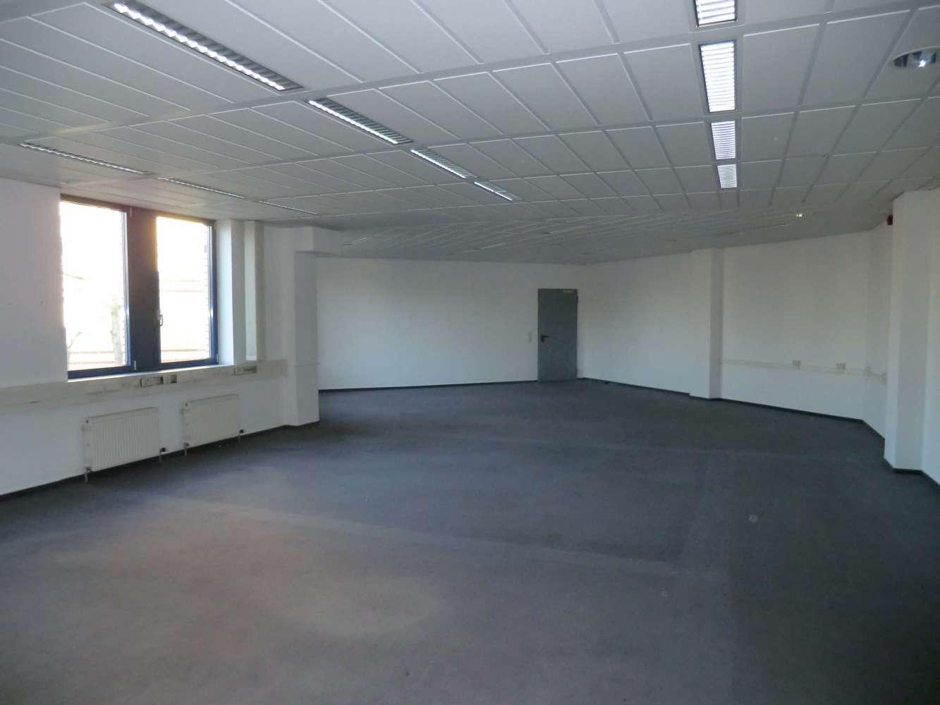 Büros Langen (hessen), 63225 - Büro - Langen (Hessen), Industriegebiet - F0169 - 9409881