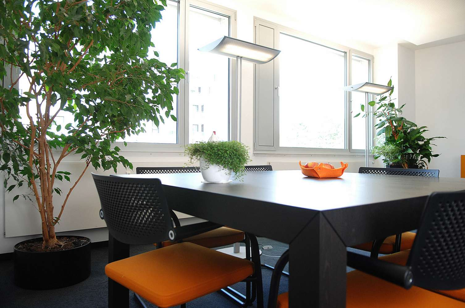 Büros Nürnberg, 90419 - Büro - Nürnberg, St Johannis - M1174 - 9409984