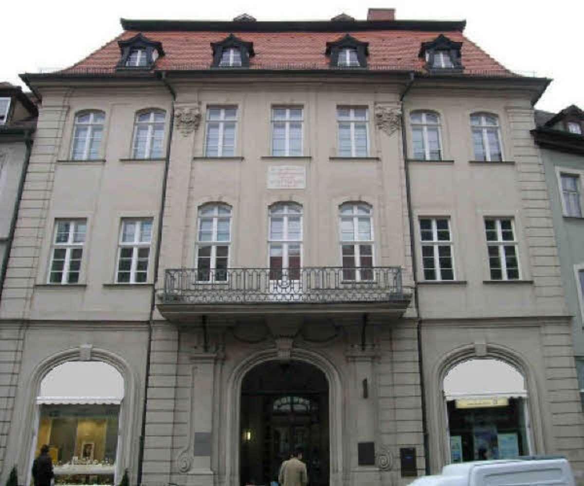 Büros Bamberg, 96047 - Büro - Bamberg, Innenstadt - M0360 - 9409995