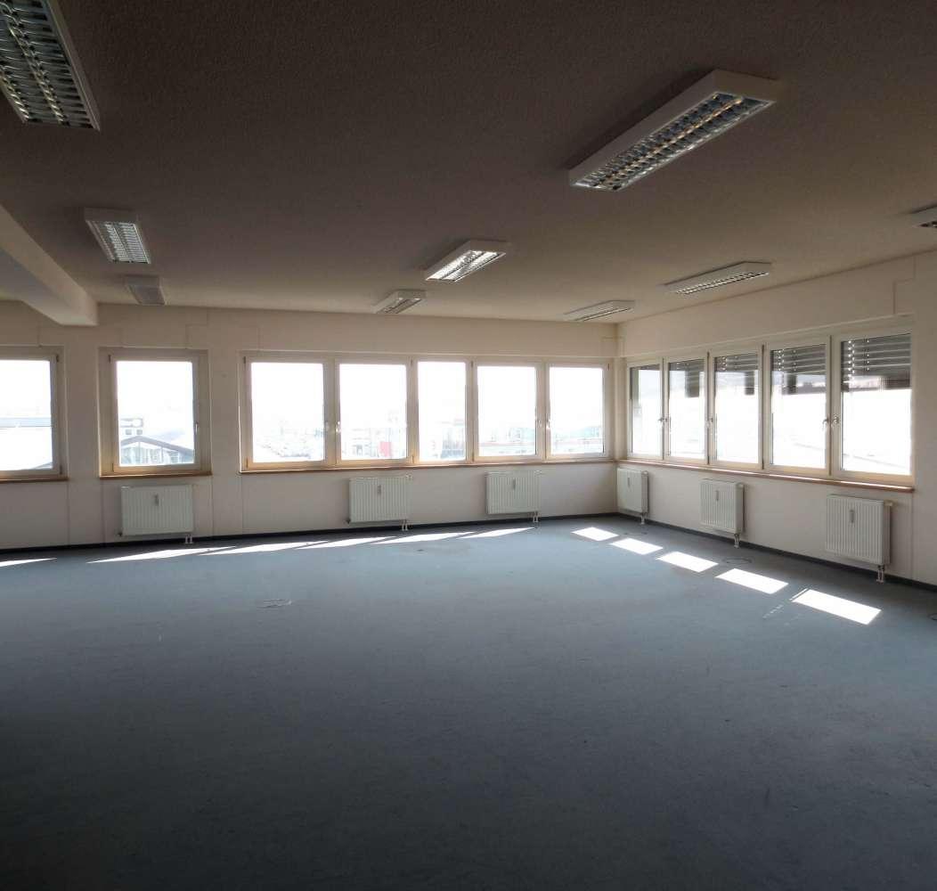 Büros Nürnberg, 90441 - Büro - Nürnberg, Werderau - M1175 - 9410026