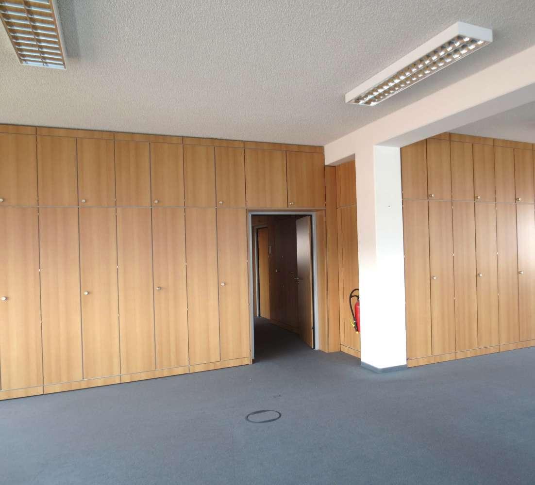 Büros Nürnberg, 90441 - Büro - Nürnberg, Werderau - M1175 - 9410027