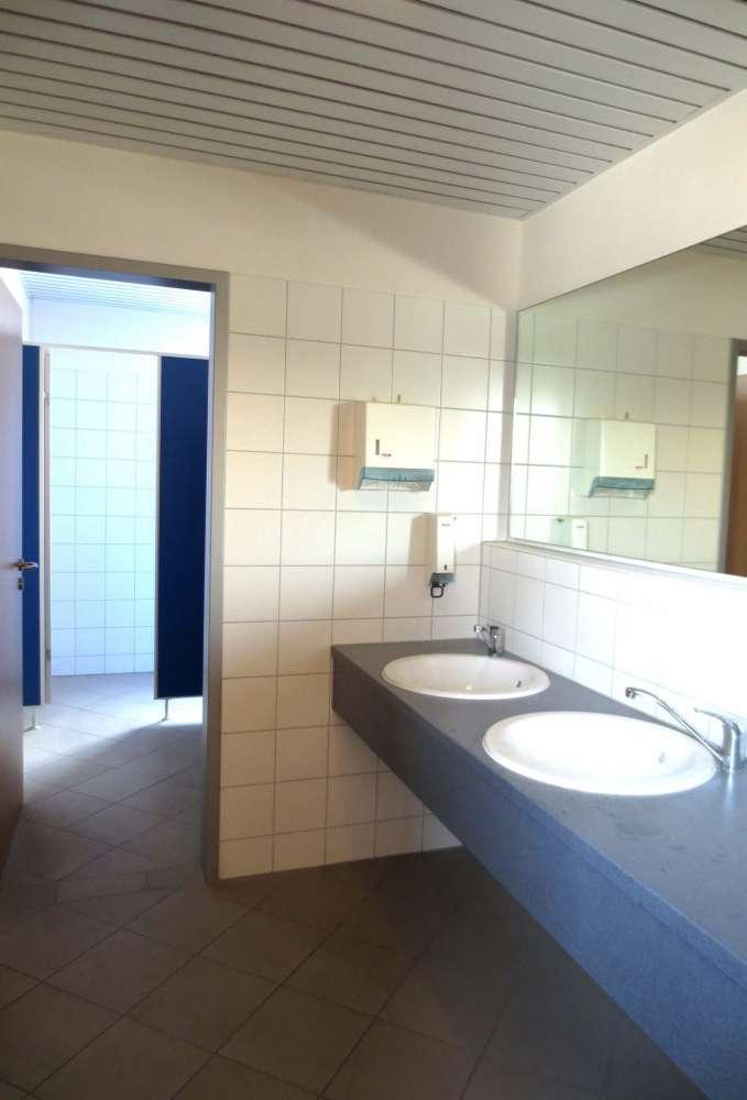 Büros Nürnberg, 90441 - Büro - Nürnberg, Werderau - M1175 - 9410028