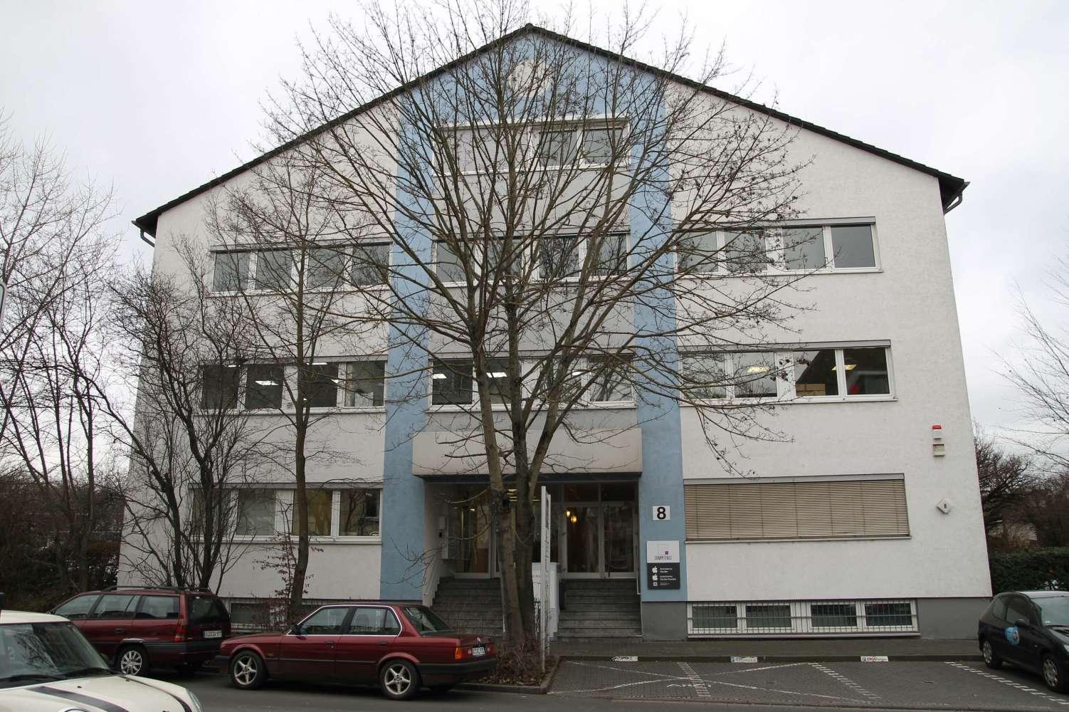 Büros Wiesbaden, 65205 - Büro - Wiesbaden - F1965 - 9410035