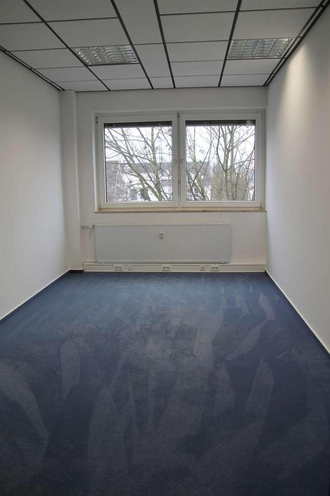 Büros Wiesbaden, 65205 - Büro - Wiesbaden - F1965 - 9410036