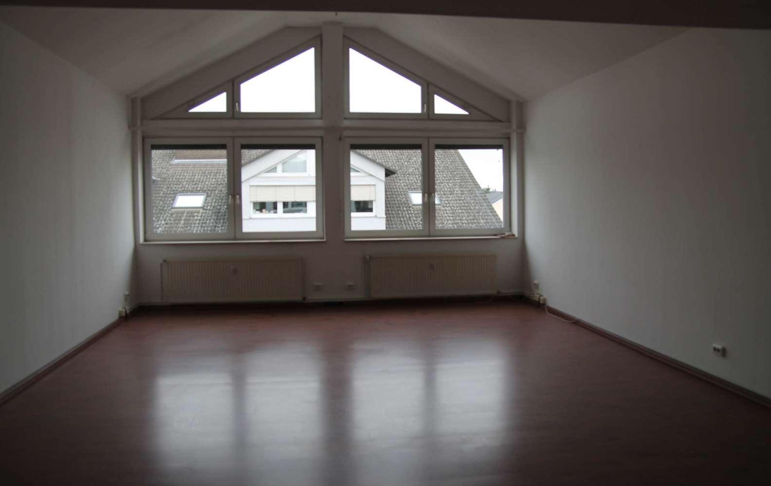 Büros Wiesbaden, 65205 - Büro - Wiesbaden, Erbenheim - F0622 - 9410051