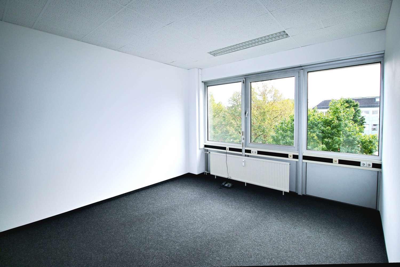 Büros München, 81829 - Büro - München, Trudering-Riem - M0575 - 9410142