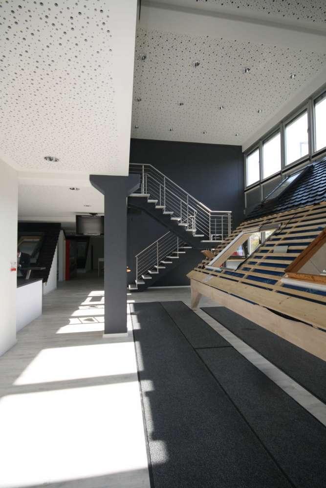 Büros München, 81829 - Büro - München, Trudering-Riem - M0575 - 9410144