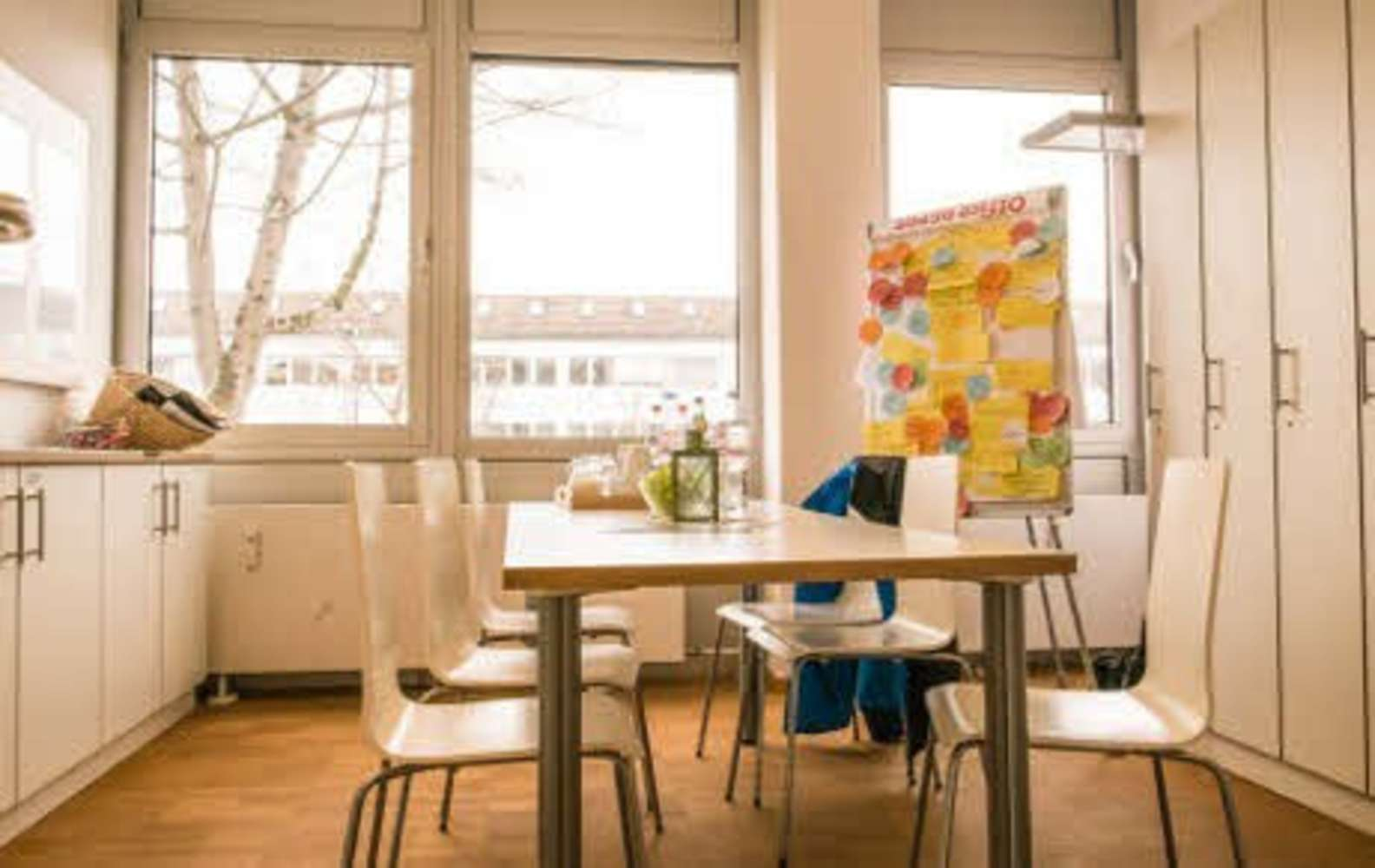Büros München, 81829 - Büro - München, Trudering-Riem - M0575 - 9410146