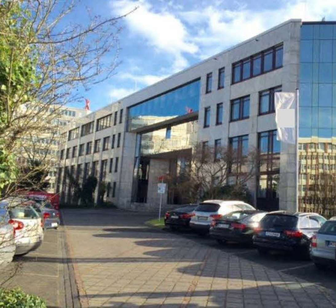 Büros Neuss, 41460 - Büro - Neuss, Hammfeld - D1776 - 9410179