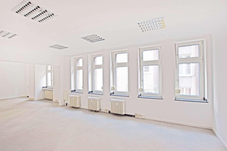 Büros Duisburg, 47119 - Büro - Duisburg, Ruhrort - D1756 - 9410199