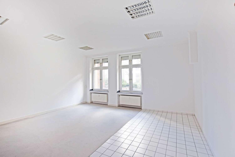 Büros Duisburg, 47119 - Büro - Duisburg, Ruhrort - D1756 - 9410200