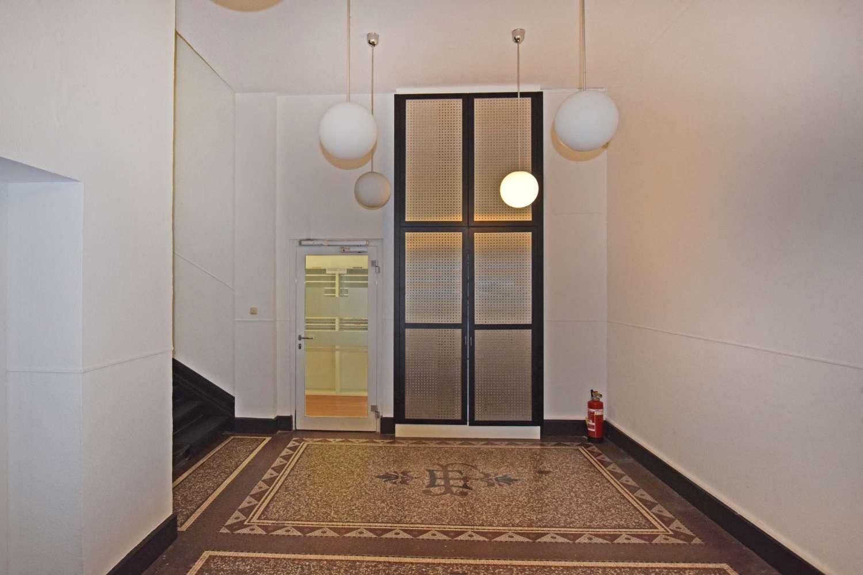 Büros Duisburg, 47119 - Büro - Duisburg, Ruhrort - D1756 - 9410203