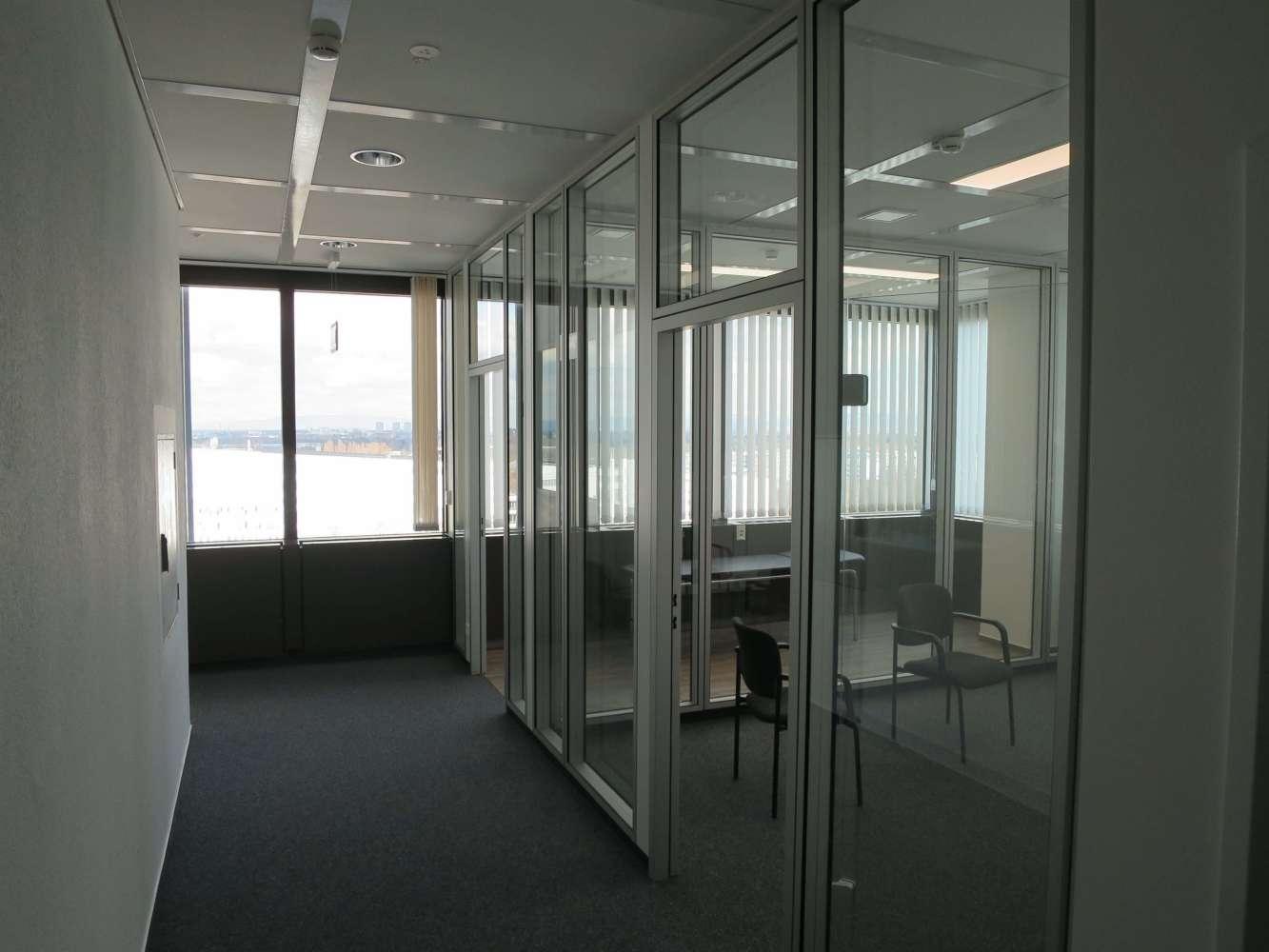 Büros Mannheim, 68165 - Büro - Mannheim, Oststadt - F1937 - 9410205