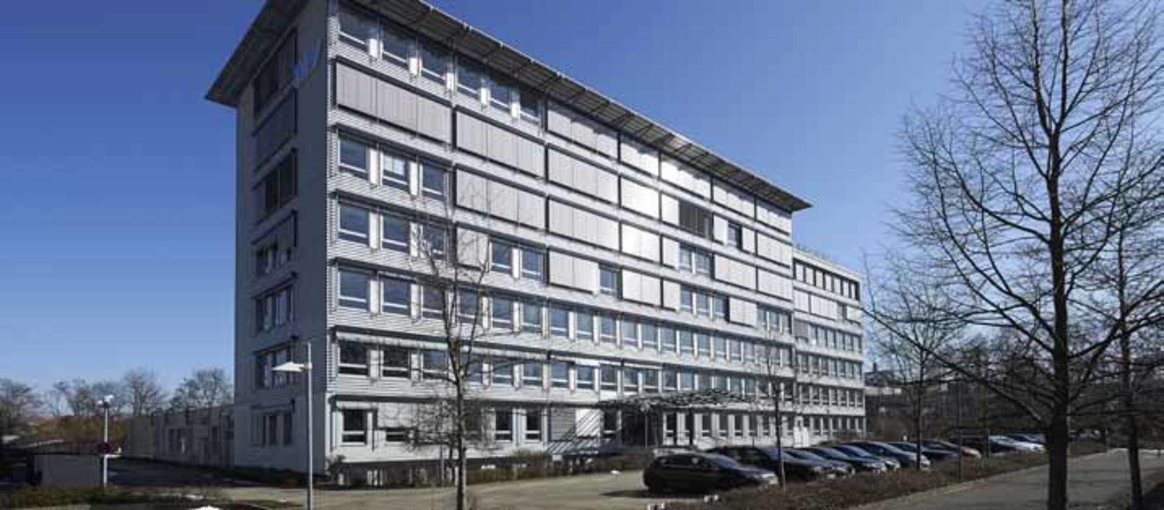 Büros Nürnberg, 90471 - Büro - Nürnberg, Langwasser - M1193 - 9410408