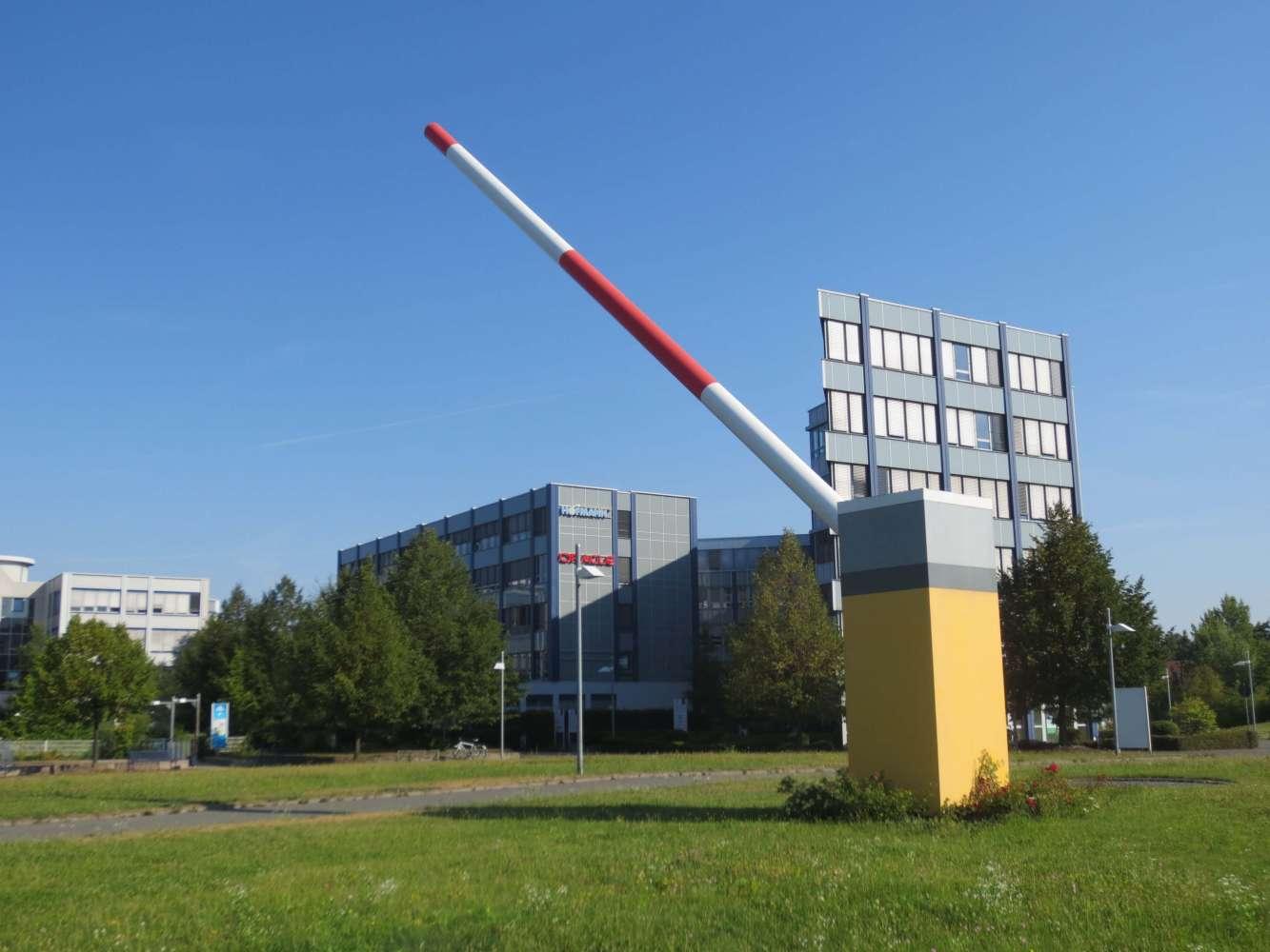 Büros Nürnberg, 90471 - Büro - Nürnberg, Langwasser - M1193 - 9410407