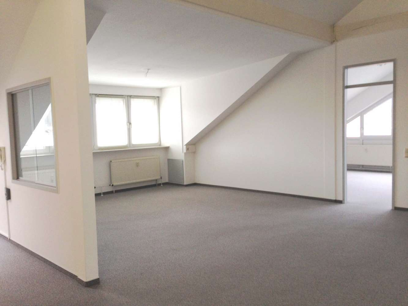 Büros Mainz, 55124 - Büro - Mainz, Gonsenheim - F0933 - 9410411
