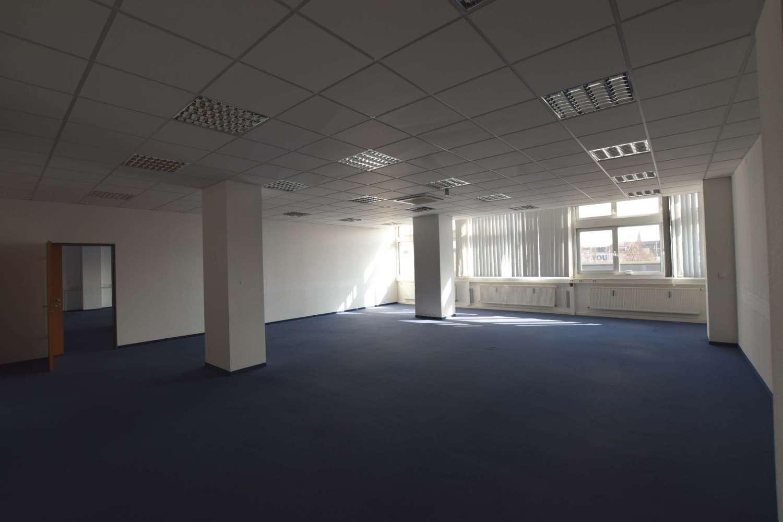Büros Bochum, 44793 - Büro - Bochum, Innenstadt - D0682 - 9410439
