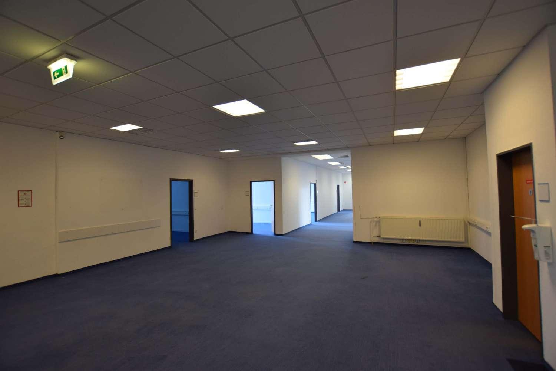 Büros Bochum, 44793 - Büro - Bochum, Innenstadt - D0682 - 9410443