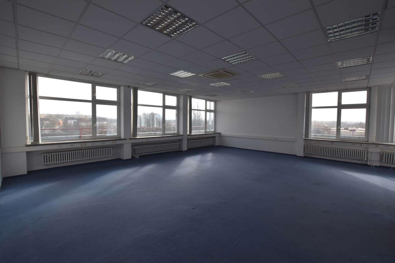 Büros Bochum, 44793 - Büro - Bochum, Innenstadt - D0682 - 9410442