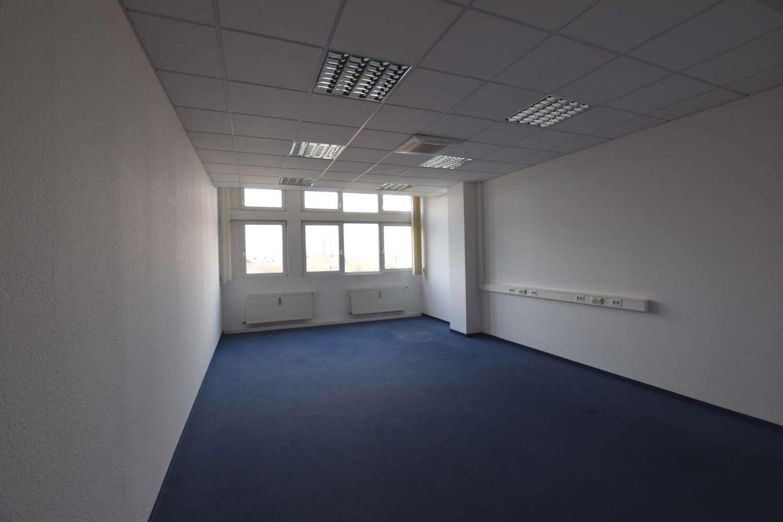 Büros Bochum, 44793 - Büro - Bochum, Innenstadt - D0682 - 9410446