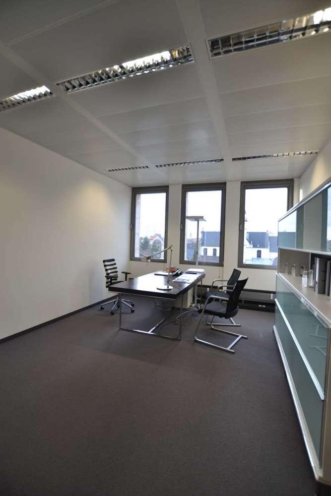 Büros Köln, 50676 - Büro - Köln - K1042 - 9410536