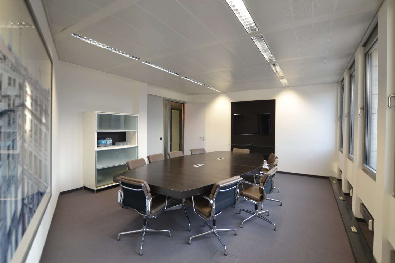 Büros Köln, 50676 - Büro - Köln - K1042 - 9410537