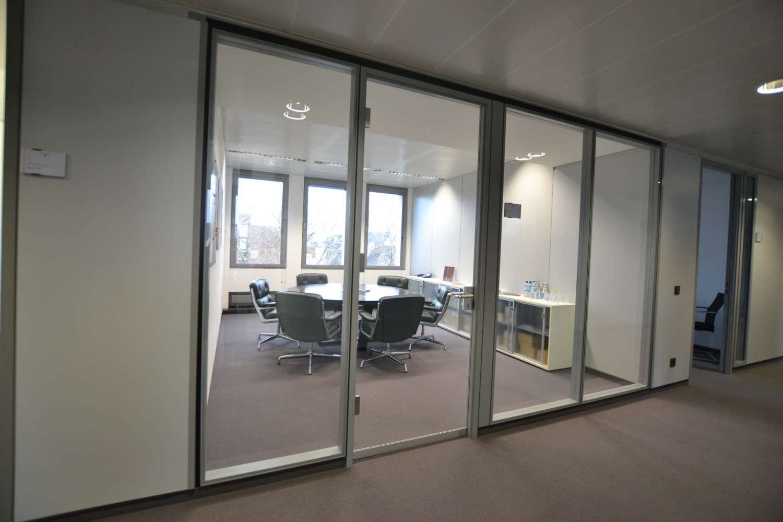 Büros Köln, 50676 - Büro - Köln - K1042 - 9410538