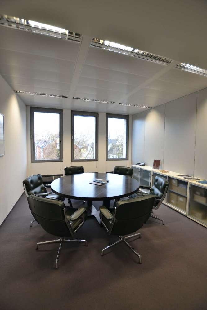 Büros Köln, 50676 - Büro - Köln - K1042 - 9410539