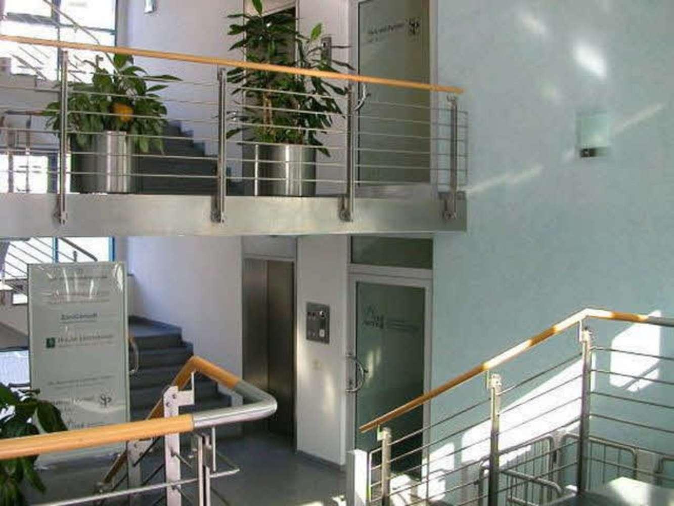 Büros Frankfurt am main, 60322 - Büro - Frankfurt am Main, Innenstadt - F0758 - 9410605
