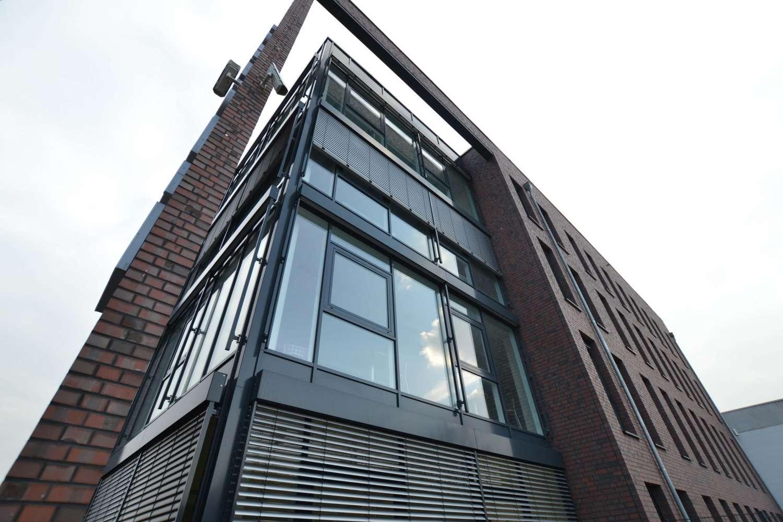 Büros Köln, 50933 - Büro - Köln, Müngersdorf - K0178 - 9410616