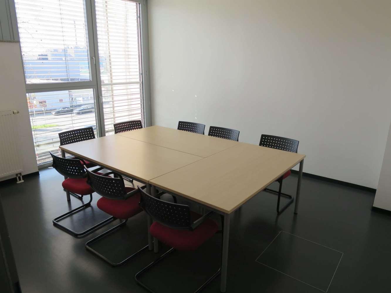 Büros Mannheim, 68199 - Büro - Mannheim, Neckarau - F1993 - 9410652