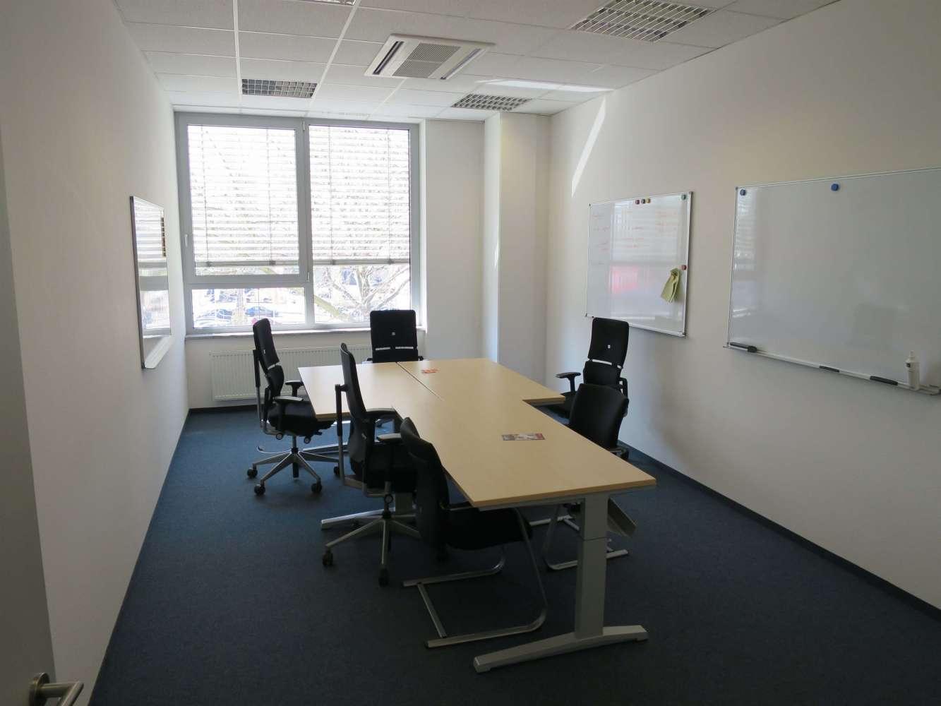 Büros Mannheim, 68199 - Büro - Mannheim, Neckarau - F1993 - 9410655