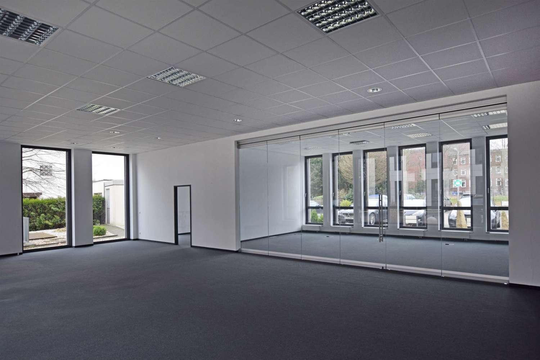 Büros Dortmund, 44139 - Büro - Dortmund, Mitte - D0707 - 9410696