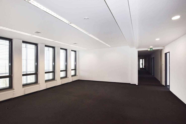 Büros Dortmund, 44139 - Büro - Dortmund, Mitte - D0707 - 9410697