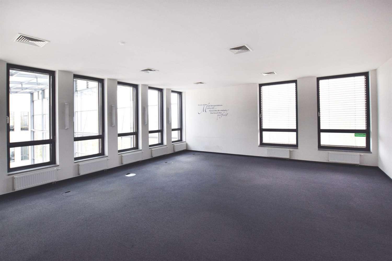 Büros Dortmund, 44139 - Büro - Dortmund, Mitte - D0707 - 9410699